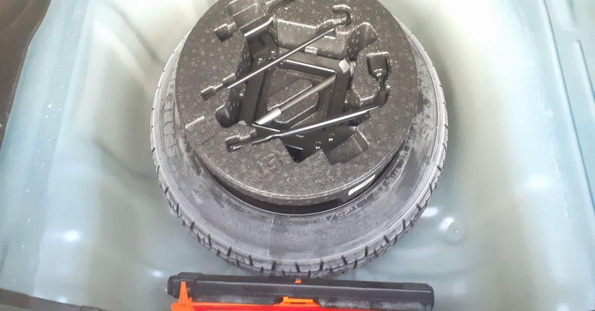 Kia Forte LX 2020 full